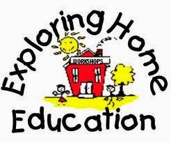 Catatan Penting Melaksanakan Homeschooling