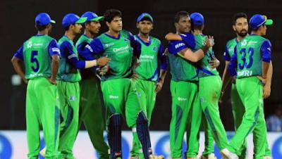 TNPL 2019 KAR vs MAD 26th Match Cricket Win Tips