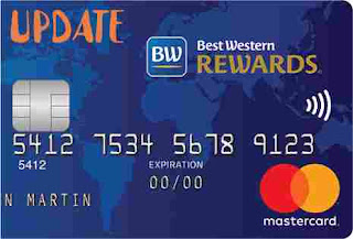 To qualify for mastercard Fraud Protection coverage, you want to inform U.S.A. promptly upon loss or illicit use of your credit or debit card(s).* we are going to settle for full responsibility for your liability for all deceitful charges to your lost cards from the instant you inform U.S.A. of the loss/theft of your cards. This liability coverage applies solely to deceitful charges that occur whereas you're a Member of Webloyalty's Reservation Rewards http://attractions.reservationrewards.com/. Also, this coverage is additionally and subordinate to any coverage provided by your card suppliers and your alternative insurance carriers.