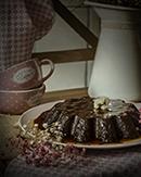 https://lachocolaterapia.blogspot.com.es/2017/06/flan-de-chocolate-a-la-taza-sin-gluten.html