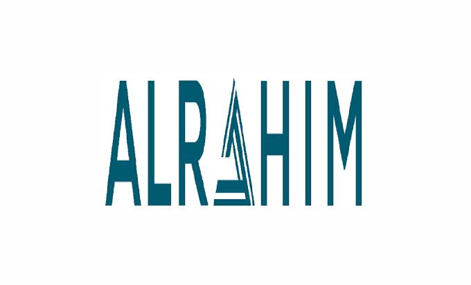 Al Rahim Textile Industries Pvt Ltd Jobs October 2021