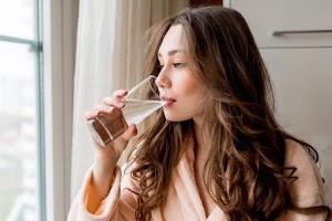 9 Cara Menghilangkan Mabuk Alkohol Paling Cepat dan Ampuh