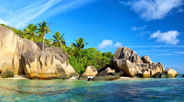 BEST PLACES TO VISIT IN SEYCHELLES,travel,top 10 beautiful islands,vacations,hotel,restaurant,seyvillas,tour,seychelles (country),luxury,what to do in victoria,what to eat in victoria,top rated tourist attractions in victoria,best tourist attractions in victoria,republic of seychelles