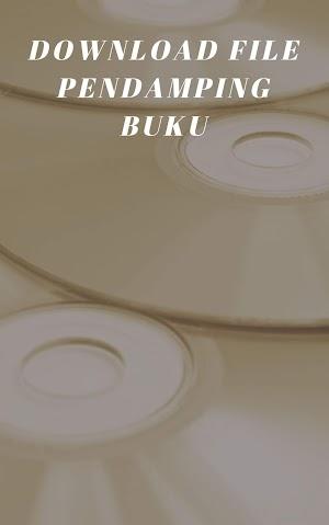 Download File Pendamping Buku