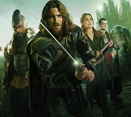 beowulf sigemund episode essay In norse mythology, sigmund (old norse: sigmundr) is a hero whose story is told in the völsunga saga  herein the story of sigemund is told to beowulf,.
