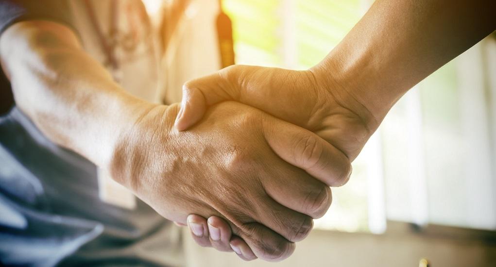 Cara Mudah Mengajukan Pinjaman dari Rumah