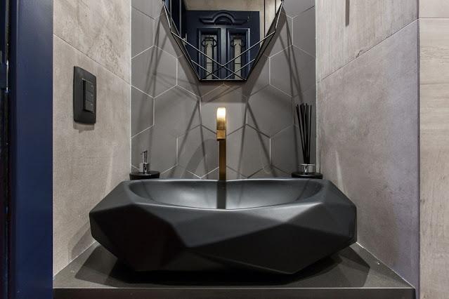 lavabo-cuba-moderna