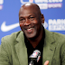 Michael Jordan refuses $100 million for two-hour appearance, agent says