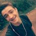 Adolescente morre após desmaiar durante partida de futsal