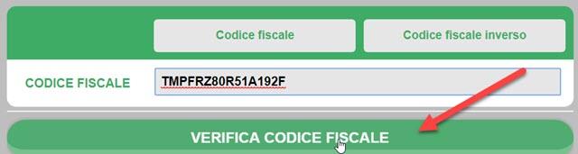 verifica-codice-fiscale