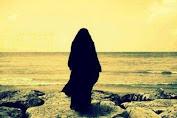 Oase Shubuh: Sudah Berapa Tahun Kau Rintis Usahamu?