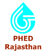 PHED JE Previous Year Question Paper PDF