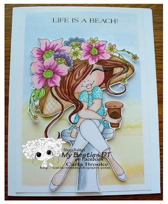 https://www.etsy.com/listing/265656847/instant-dowmload-digital-digi-stamps-big?ga_search_query=fluffy+img+010&ref=shop_items_search_1