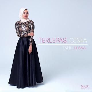Fatin Husna - Terlepas Cinta MP3