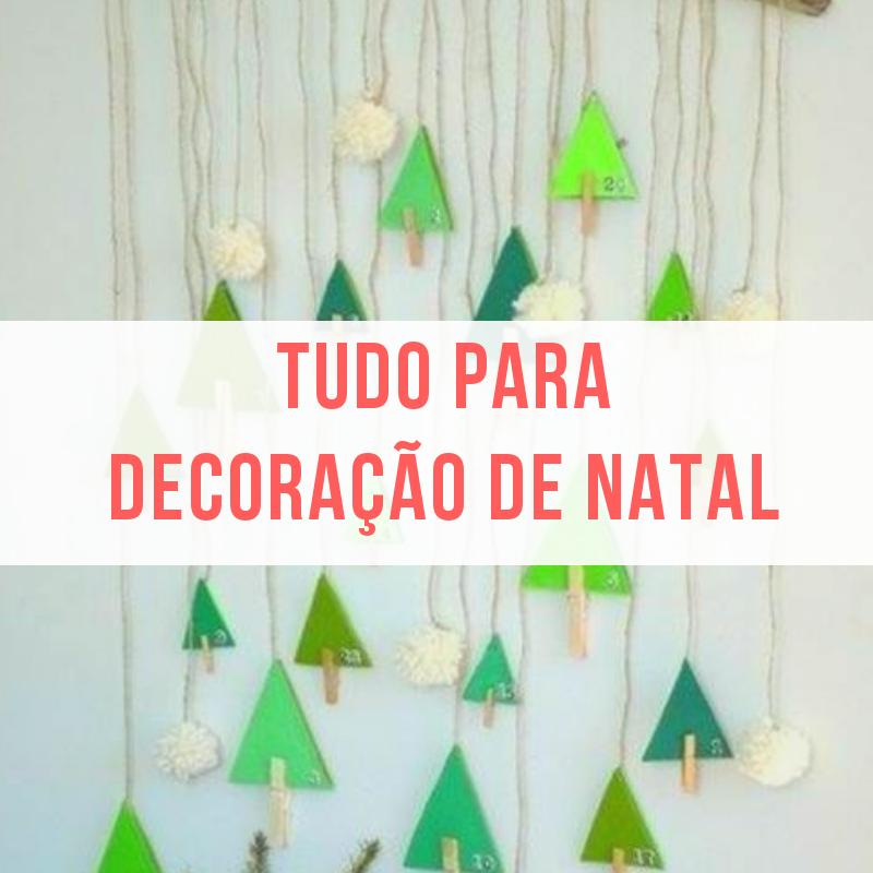 https://www.reciclaredecorar.com/2019/10/tudo-para-decoracao-de-natal.html
