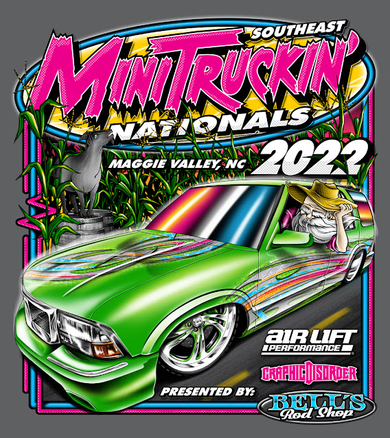 MTN 2022