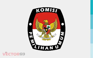 Logo KPU (Komisi Pemilihan Umum) RI - Download Vector File SVG (Scalable Vector Graphics)