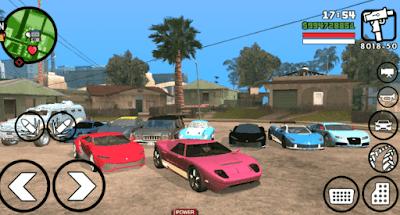 لعبة GTA San Andreas كاملة تحميل لعبة جاتا سان اندرس كاملة من ميديا فاير تحميل لعبة جاتا سان اندرس كاملة مضغوطة, تحميل لعبة gta san andreas كاملة برابط واحد سريع ومباشر تحميل لعبة gta san andreas كاملة و مجانا