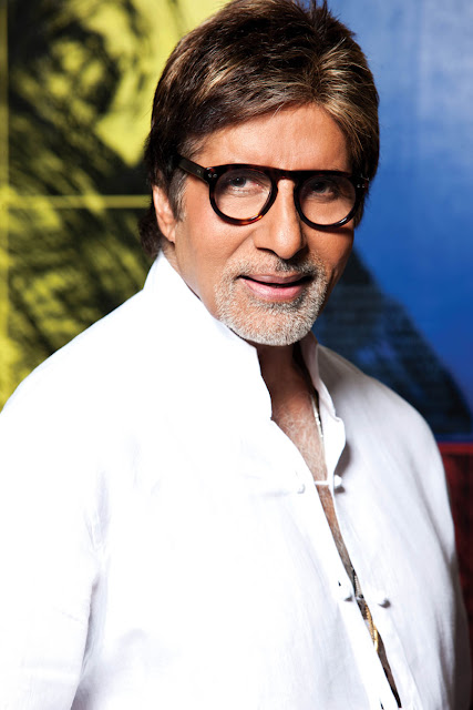 Amitabh Bachchan Iphone SE Wallpapers Free Download
