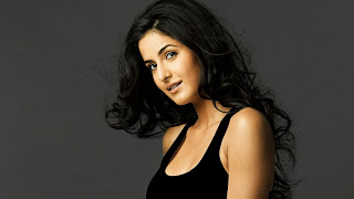 Katrina Kaif slike besplatne HD pozadine za desktop free download hr