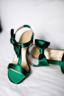 diseños de Zapatos de xv Años