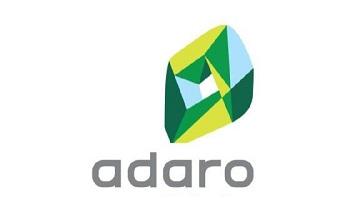 Lowongan Kerja Adaro Energy , lowongan kerja terbaru, lowongan kerja 2021, lowongan kerja pertambangan oktober 2021