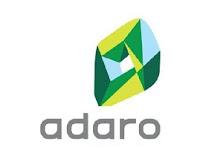 Lowongan Kerja Adaro Energy (Update 12-10-2021)