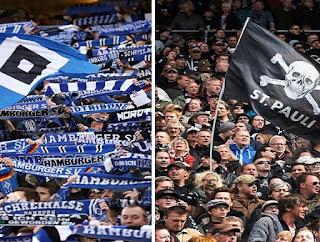 Derby de Hamburgo