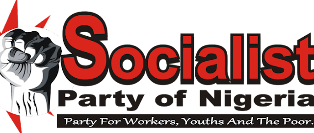 SPN Chairmanship Candidate Vows to Introduce Tax on Empty Houses if Elected