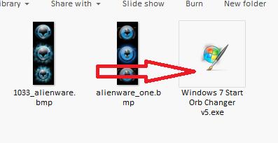 Cara Ampuh Instal Tema di Windows 7