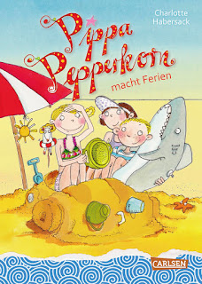 https://www.carlsen.de/hardcover/pippa-pepperkorn-8-pippa-pepperkorn-macht-ferien/93747