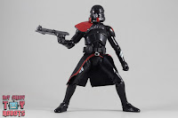 Star Wars Black Series Purge Stormtrooper 20