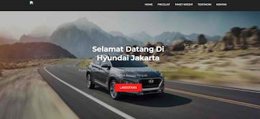 klien kami hyundai-indonesia.id