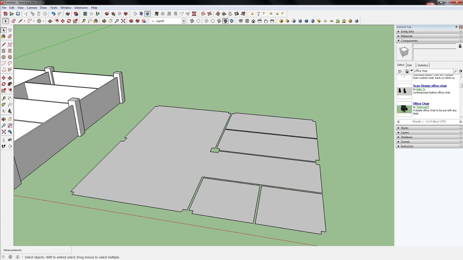 Kunena :: Topic: vray for sketchup 8 free download 64 bit