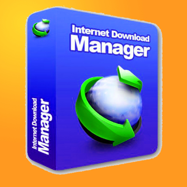 Internet Download Manager IDM 6.37 Full Crack Download 2020