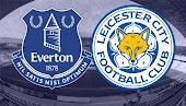 نتيجة مباراة ايفرتون وليستر سيتي بث مباشر اليوم كورة لايف 27-1-2021 في الدوري الانجليزي