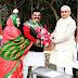 बेलसंड में भी General को बंधुवा वोटर मान चुकी है JDU और BJP की जोड़ी