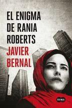 http://lecturasmaite.blogspot.com.es/2013/05/el-enigma-de-rania-roberts-de-javier.html