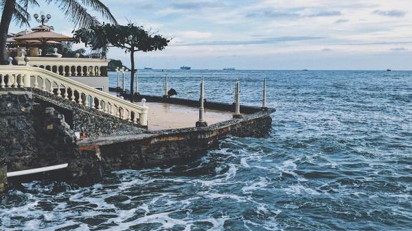 6 Quán cafe ngắm biển Vũng Tàu cực đẹp mà bạn không muốn bỏ lỡ