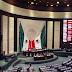 Diputados aprueban la Miscelánea Fiscal 2021