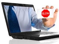 Mengatasi Laptop Hang Saat StartUp