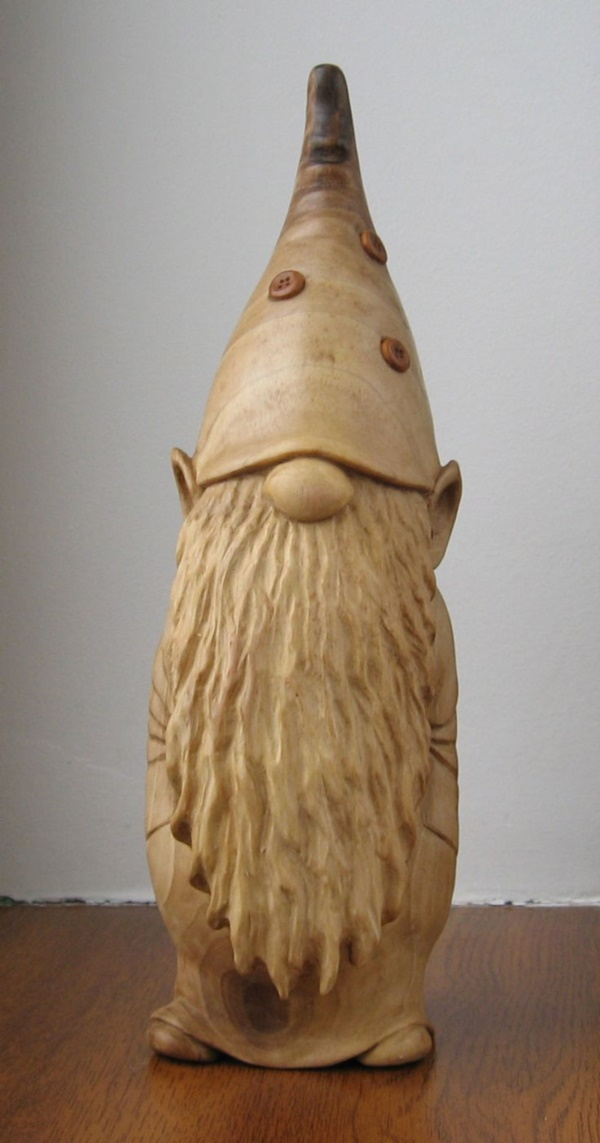 Long island wood carvers association