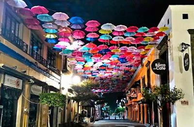 fiestas san pedro tlaquepaque 2018