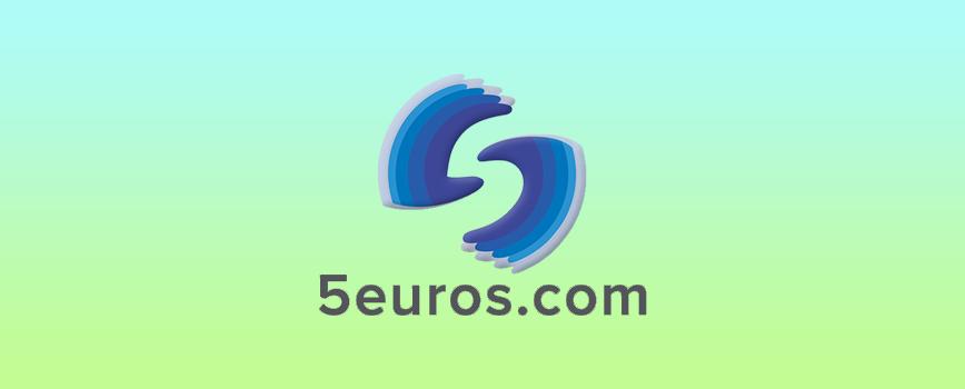 Gagner de l'argent avec 5euros.com