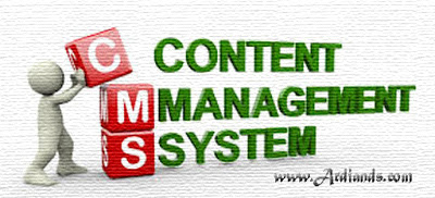 Manfaat dari Content Management Systems (CMS)