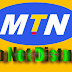 How to Stop Receiving Unwanted Messages and Calls from MTN