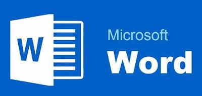 Beberapa Fungsi Tersembunyi Pada Microsoft Word Yang Diketahui, fitur microsoft word, fitur tersembunyi pada microsoft word