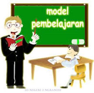 Model-Model Pembelajaran Penjas (Kooperatif, Prinsip Dasar, Ciri-Ciri)