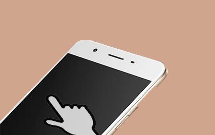 4 Cara Mengatur Sensitif Layar HP Oppo All Series