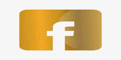 تحميل برنامج فيسبوك ماسنجر بلس الذهبي 2020 تنزيل Facebook Gold ابو عرب الاسود احدث اصدار